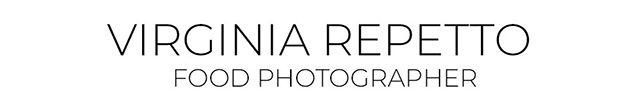Virginia Repetto logo